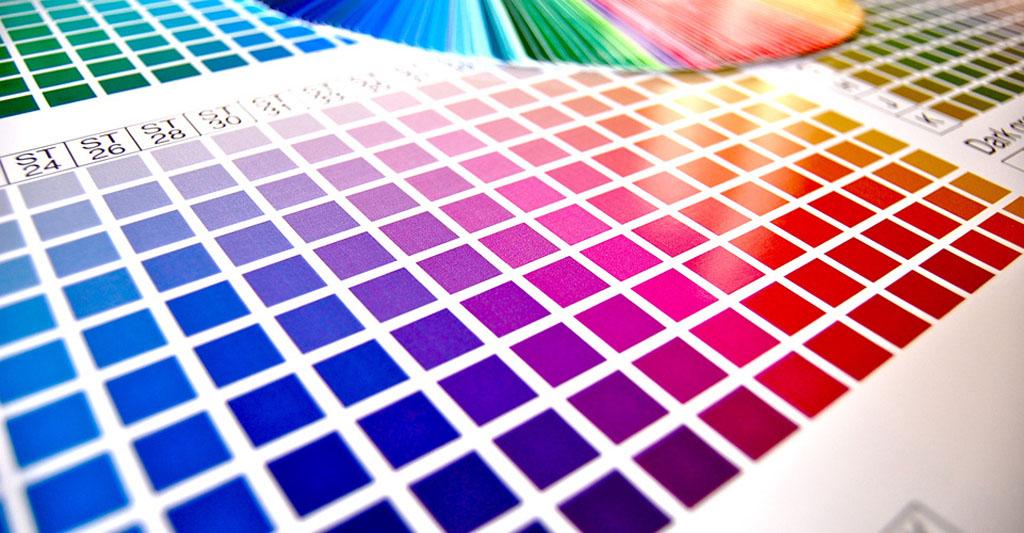 Kleinauflagen drucken - Online Druckerei für 50 bis 500 Gramm